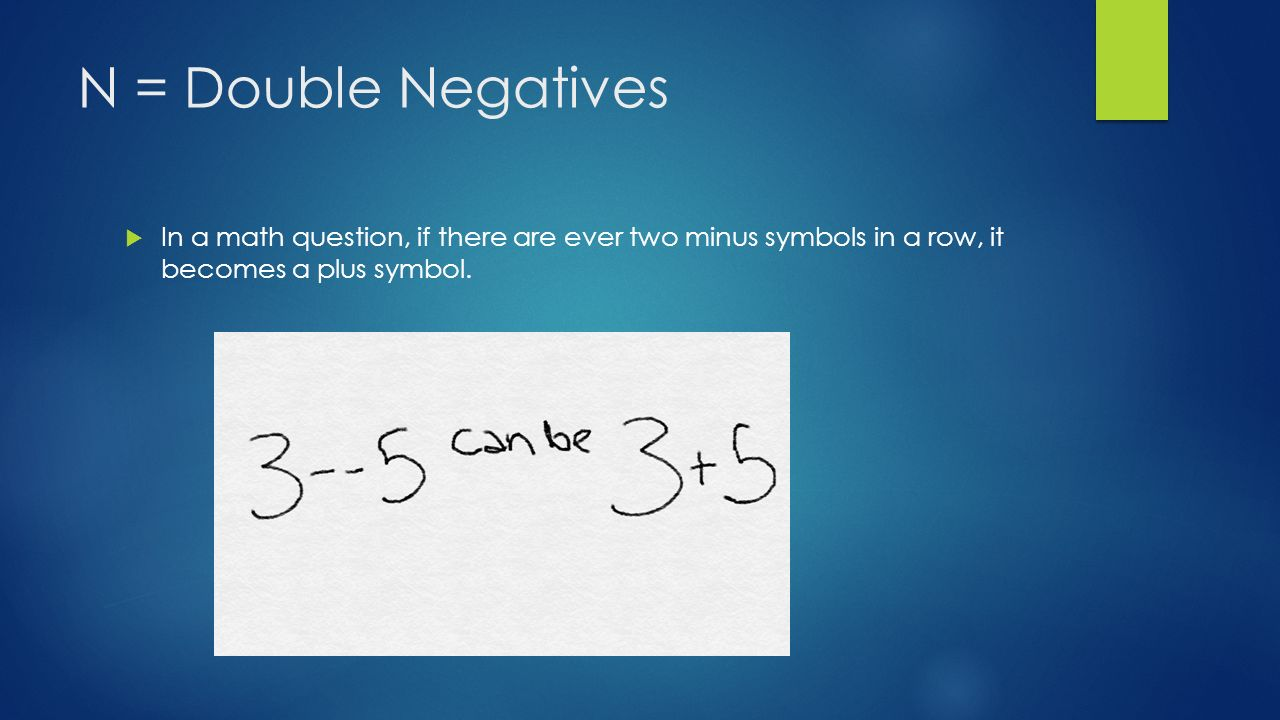 By: Jaron abram Math 9 Mrs. Burton - ppt download