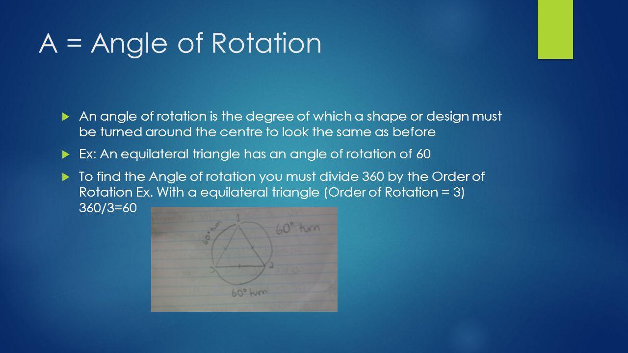 By: Jaron abram Math 9 Mrs. Burton - ppt download