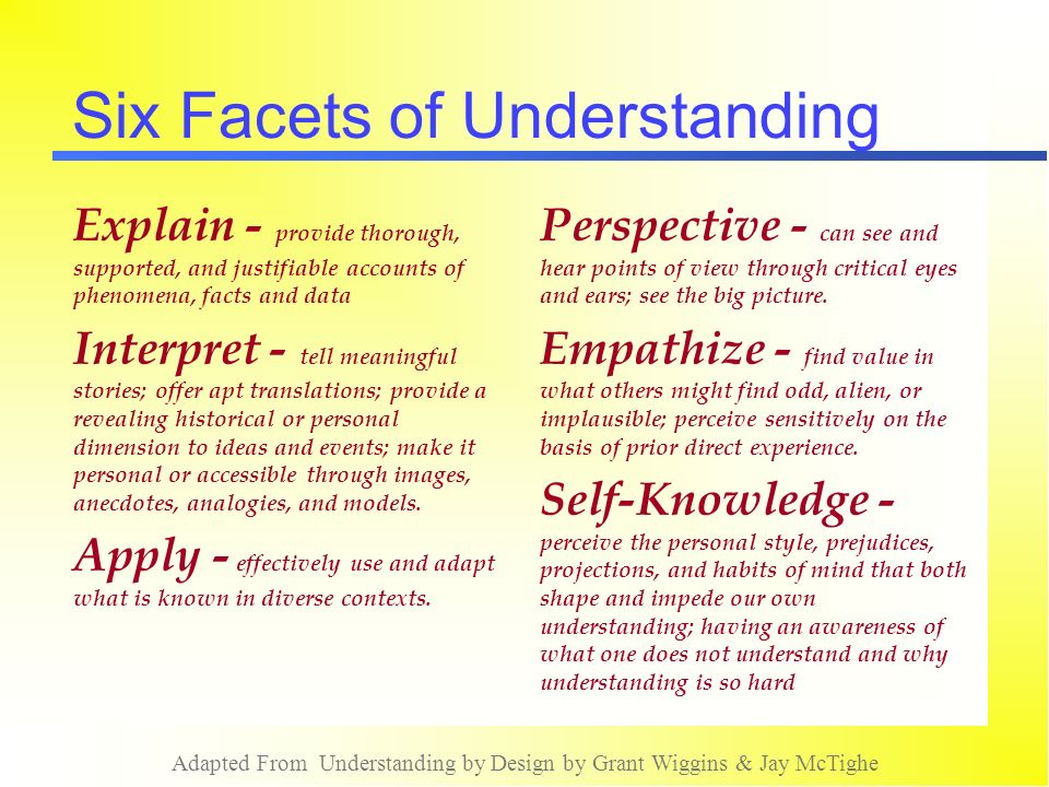 understanding the many different facets of socialization 4 personality and social psychology review 15(1) the impression derived from the literature suggests that there is a single self for example, research on topics such as self-esteem, self-theories, self-clarity, and cognitive dissonance.