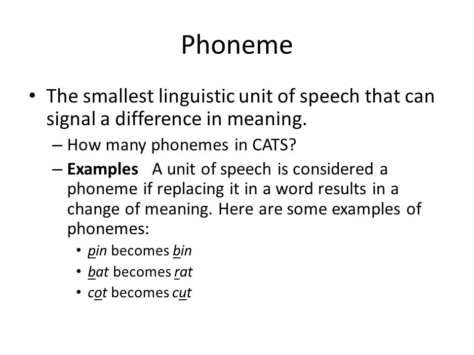 Linguistics And Grammar Ppt Video Online Download