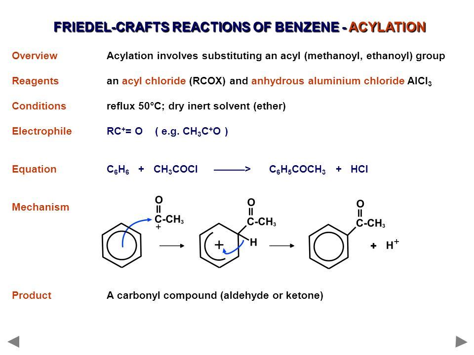 Benzene Part ppt video online download