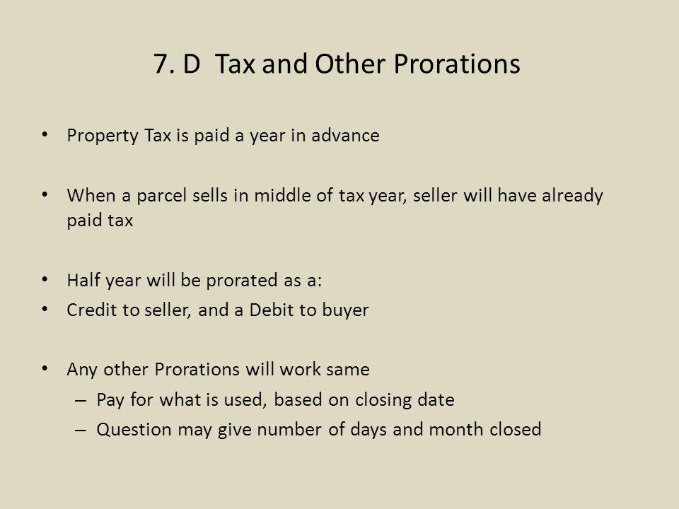Alabama Property Tax Millage Rates