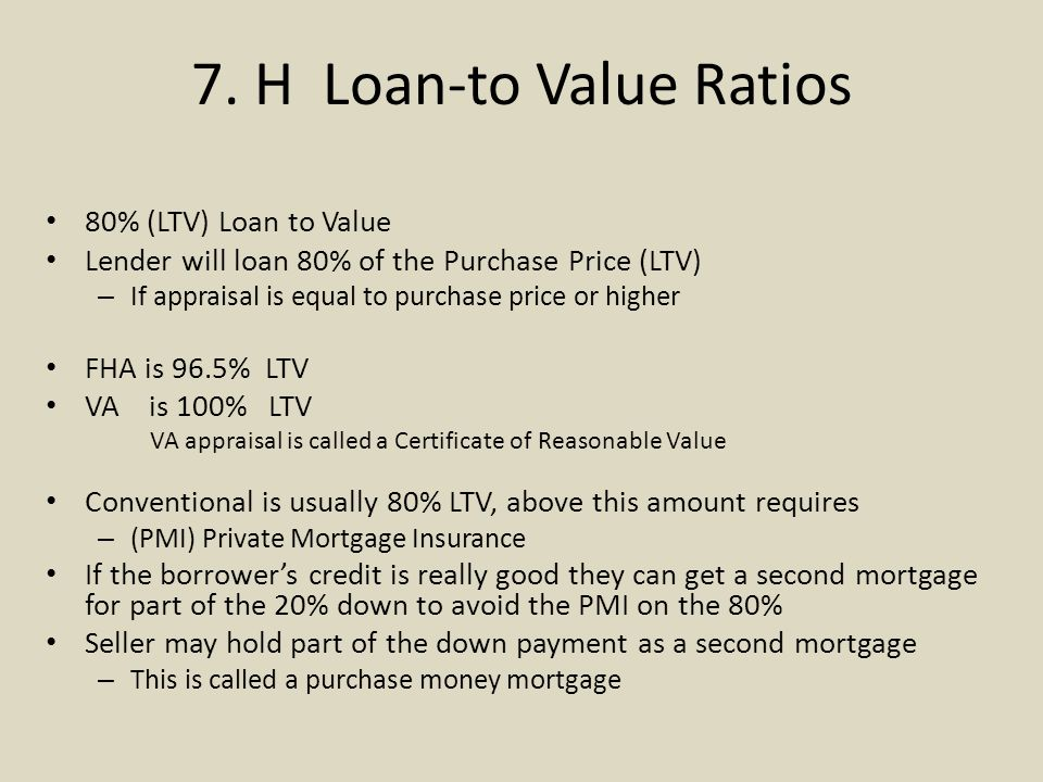 Alabama Real Estate Exam Math Review ppt download