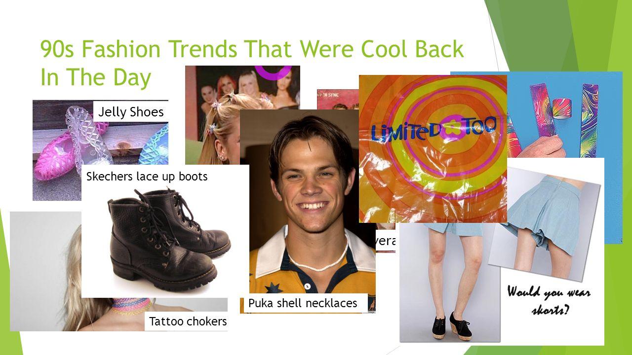65199dafef32 1990s Pop Culture  Fashion