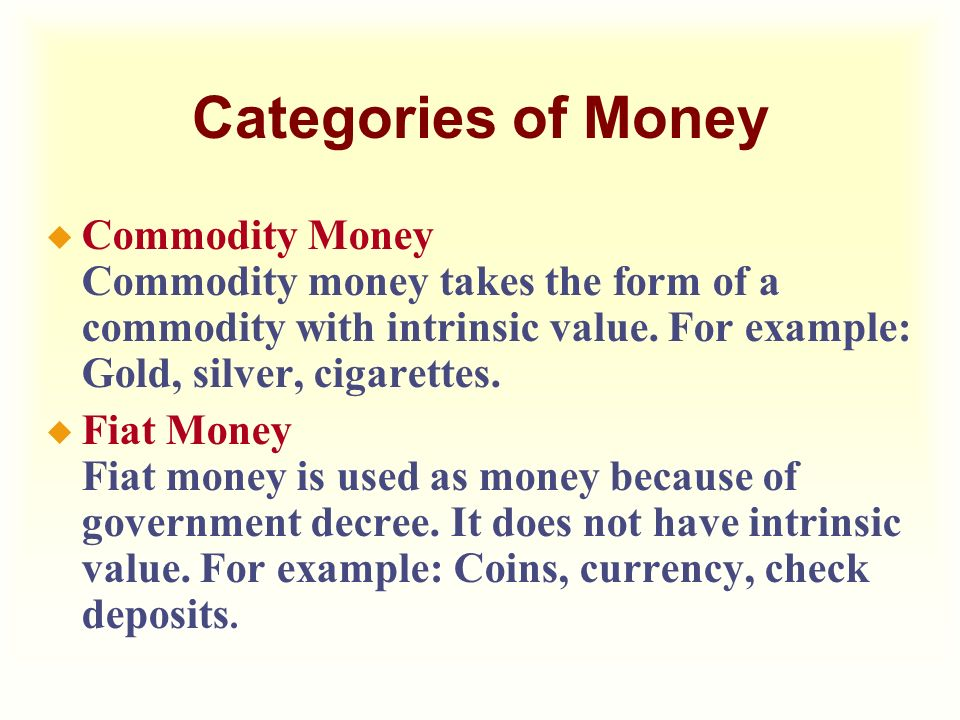 principles of economics - ppt download