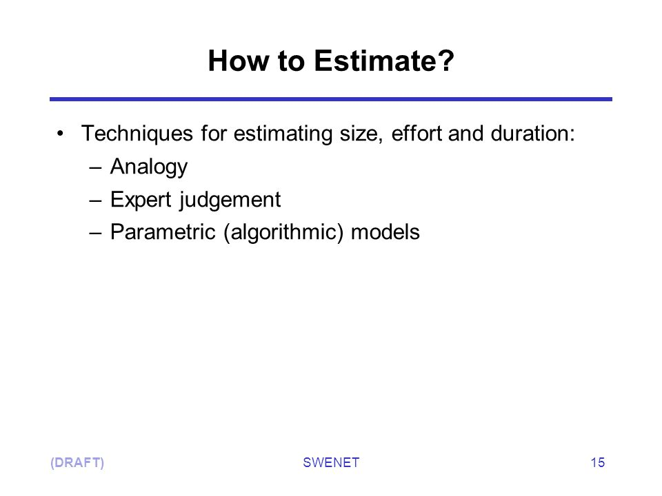 how to estimate performance of a Ineight® estimate sets the standard for accuracy, performance and multi-user collaboration throughout the entire estimating process ineight estimate gives you the confidence to know that the job can be built for the budgeted cost.