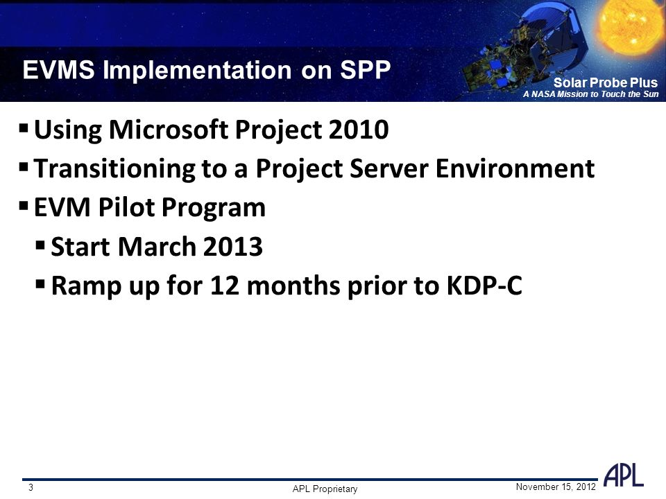 spp evms and science investigation team participation ppt video rh slideplayer com