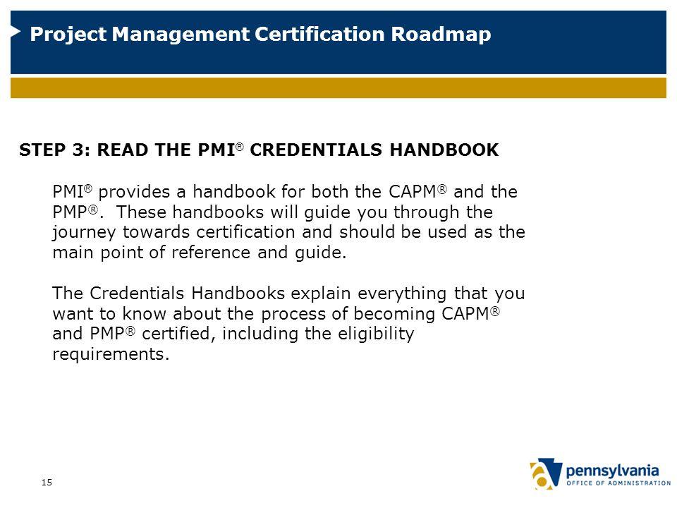 Famoso Requirement For Pmp Certification Composición - Cómo ...