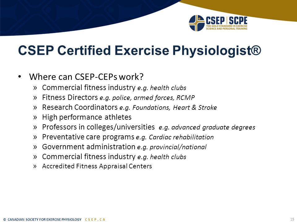 exercise physiology research paper Clinical research conducted by the exercise physiologist mainly focuses on the effect of exercise on burn sequelae and the mechanisms by which exercise can reduce or reverse burn-induced catabolic and hypermetabolic conditions and improve a patient's quality of life.