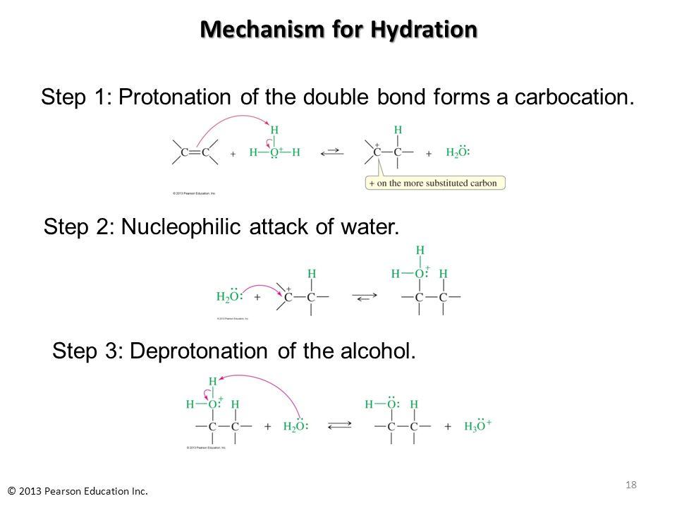 organic chemistry wade 8th edition pdf