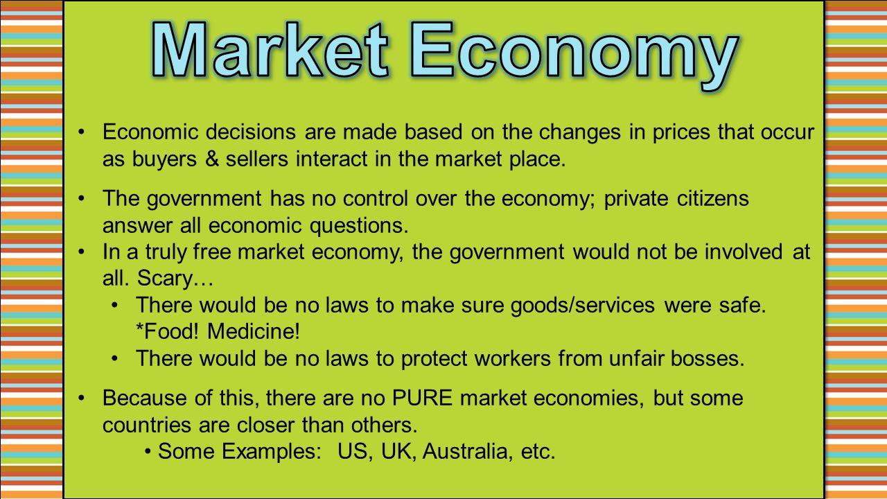 comparing economies: israel, iran, turkey, & saudi arabia. - ppt