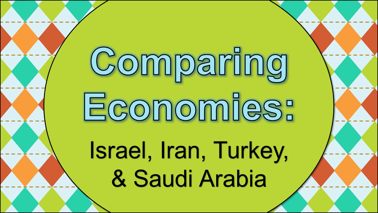 compare and contrast education system in saudi arabia Conflicting negotiation styles and strategies: comparing perspectives from saudi arabia & usa  in united states in contrast to saudi arabia  higher education .