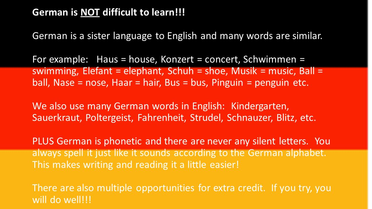 how many letters in the german alphabet inspirational how many letters in the german alphabet 20541