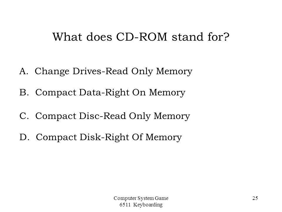 what do the letters cd rom stand for what do the letters cd rom stand for how to format cover 21941
