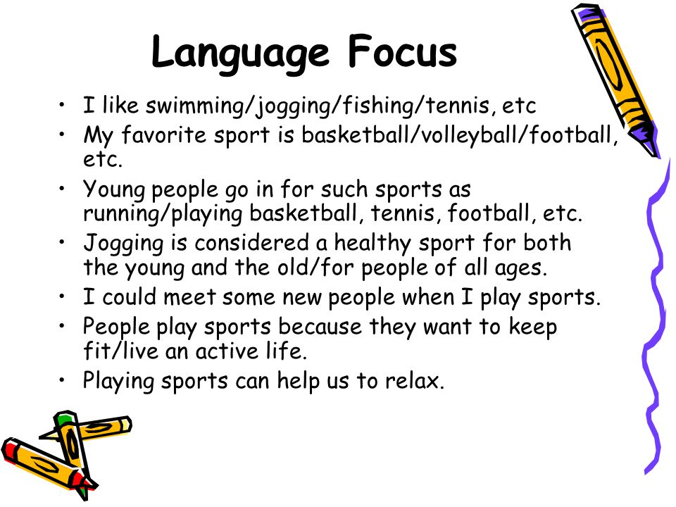 a paragraph about my favorite sport Free subscribe our channel:   ----- subject: my favorite sport contributors name: mohammad rohail fayyaz, age:9,grade 4,mardi british.