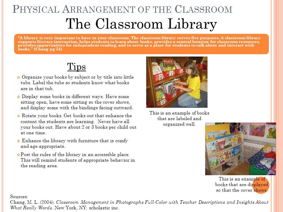 Classroom Management Strategies - ppt download