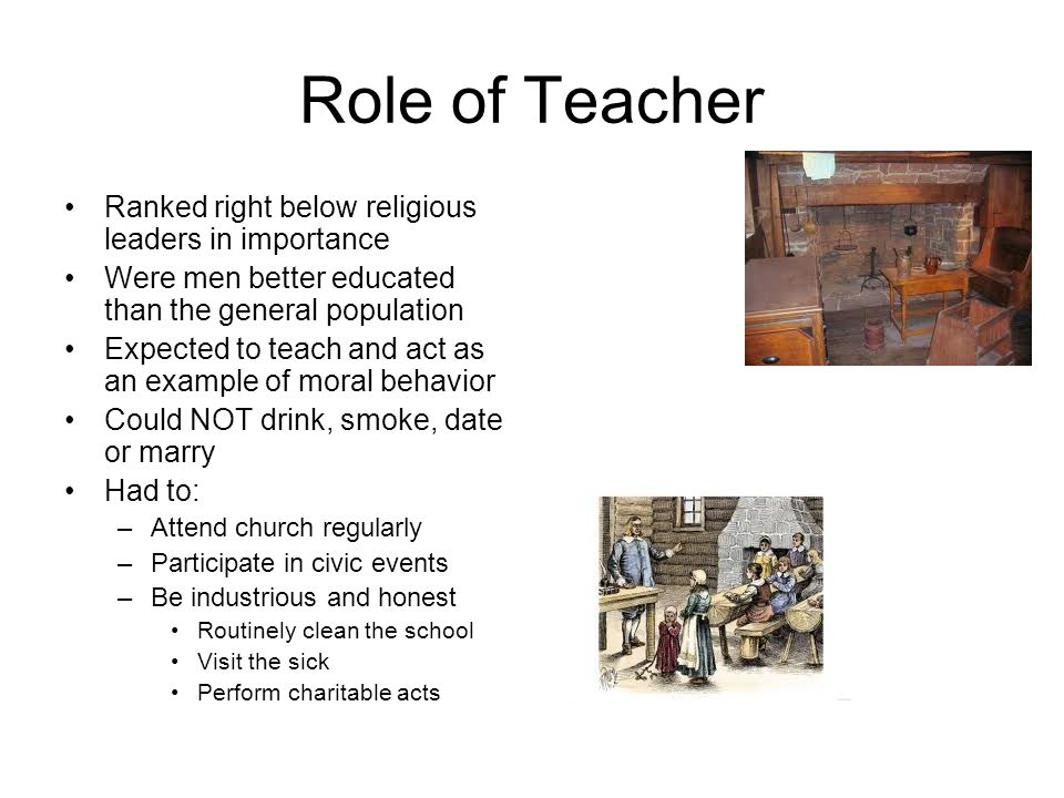 Early History of Education - ppt download