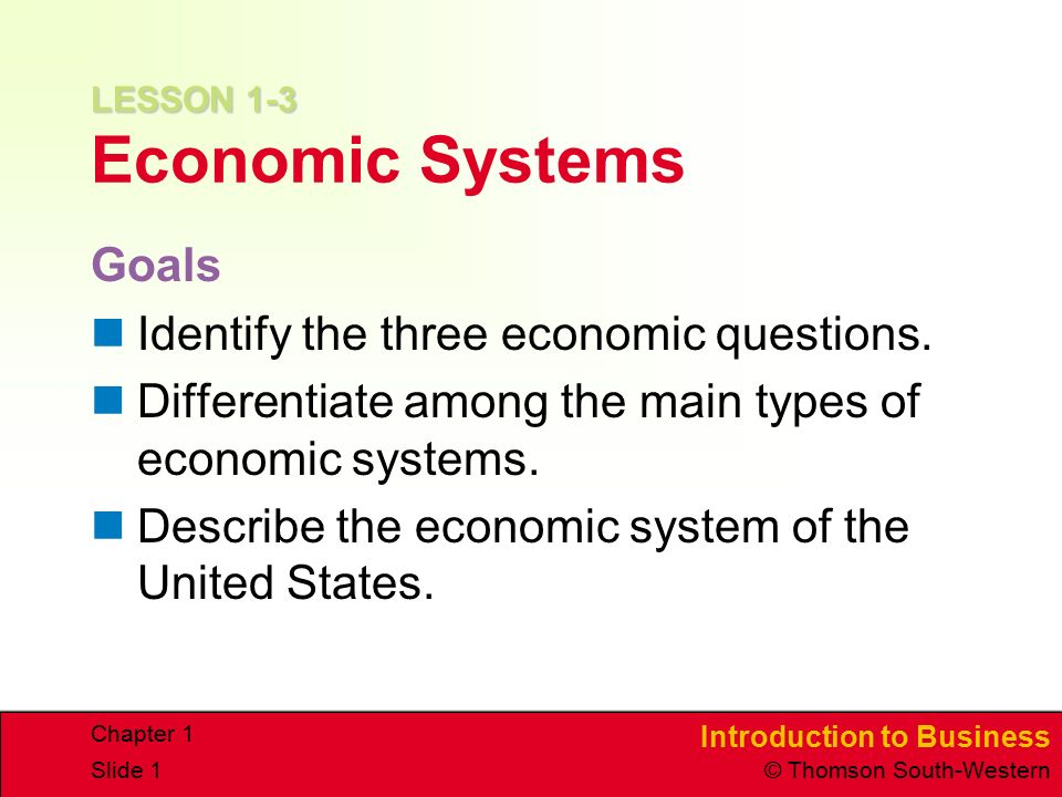 identification of malaysia s economic system Identification of economic backwardness with race the ninth challenge is the challenge of establishing a prosperous society, with an economy that is fully competitive, dynamic, robust and resilient.