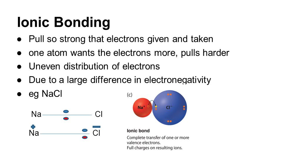 Polarity What Are The Similarities And Differences Between Polar And Nonpolar Molecules Ch Ppt Video Online Download