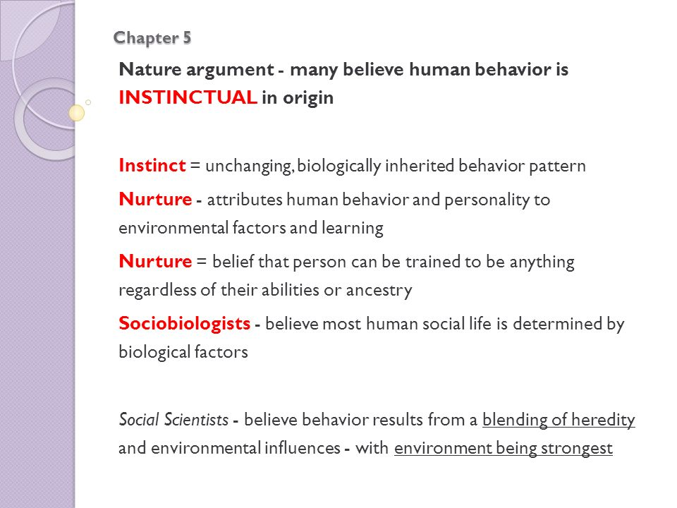 how does socialization influence human behaviour