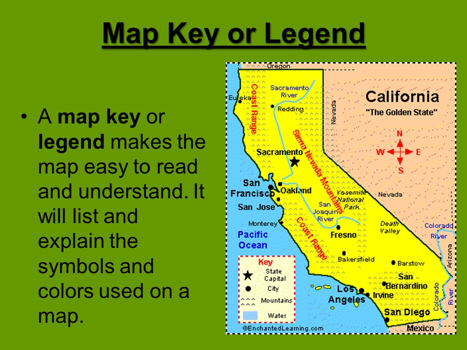 What Is The Purpose Of A Map Legend What is the purpose of maps?   ppt video online download