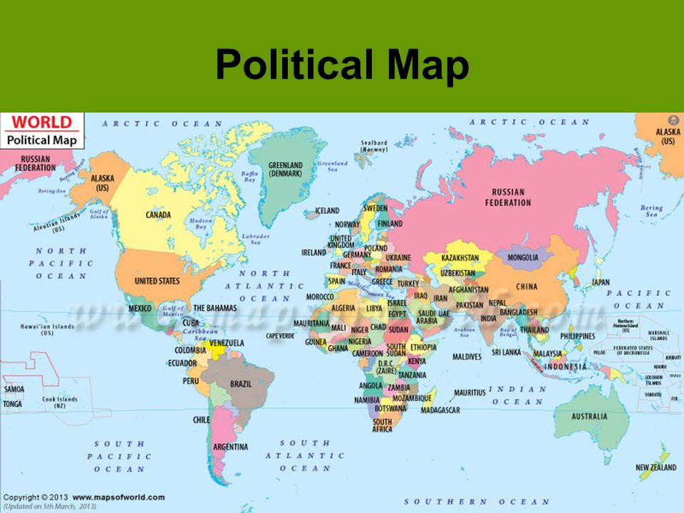 Political Map Def.Imagenes De What Does The Word Political Map Means