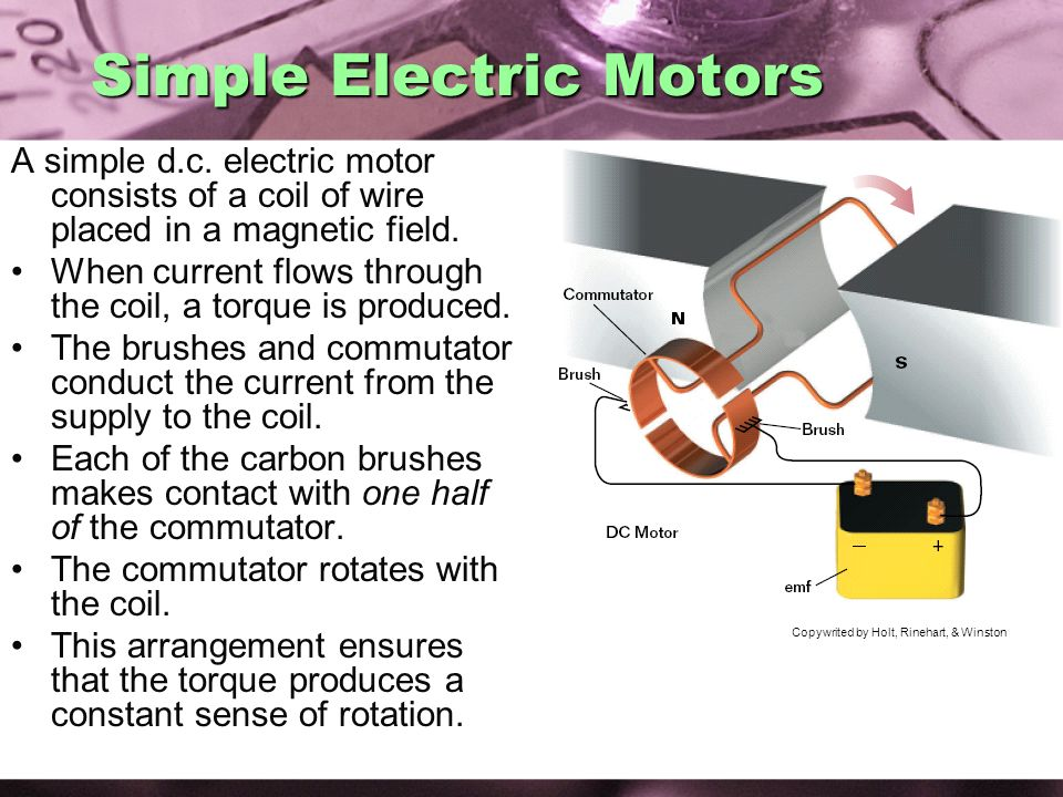Magnetism Intro  - ppt download