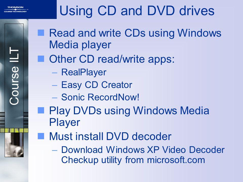 Windows xp media center edition 2005 free download.