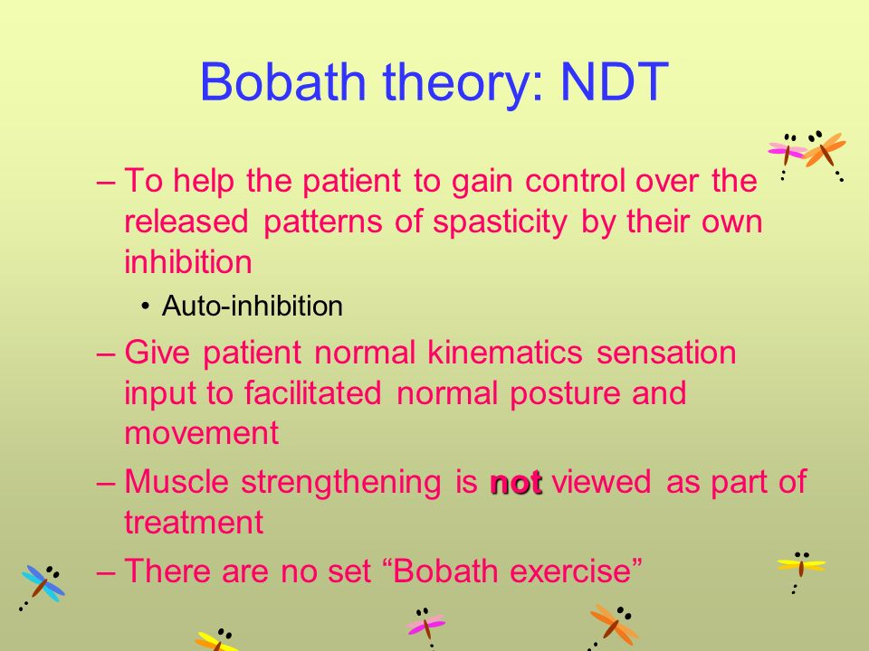Physical Therapy For Hemiplegia Patients Ppt Video Online Download