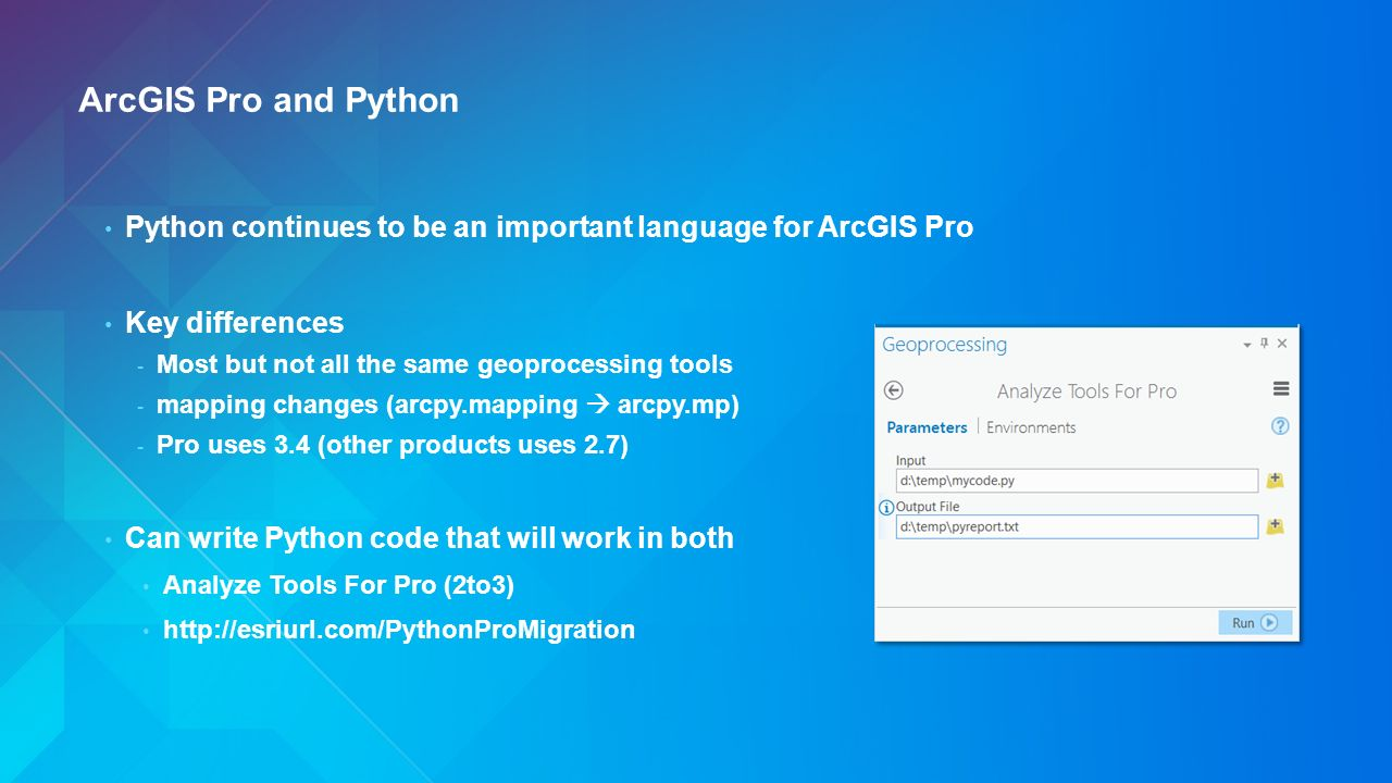 Python: An Introduction - ppt video online download
