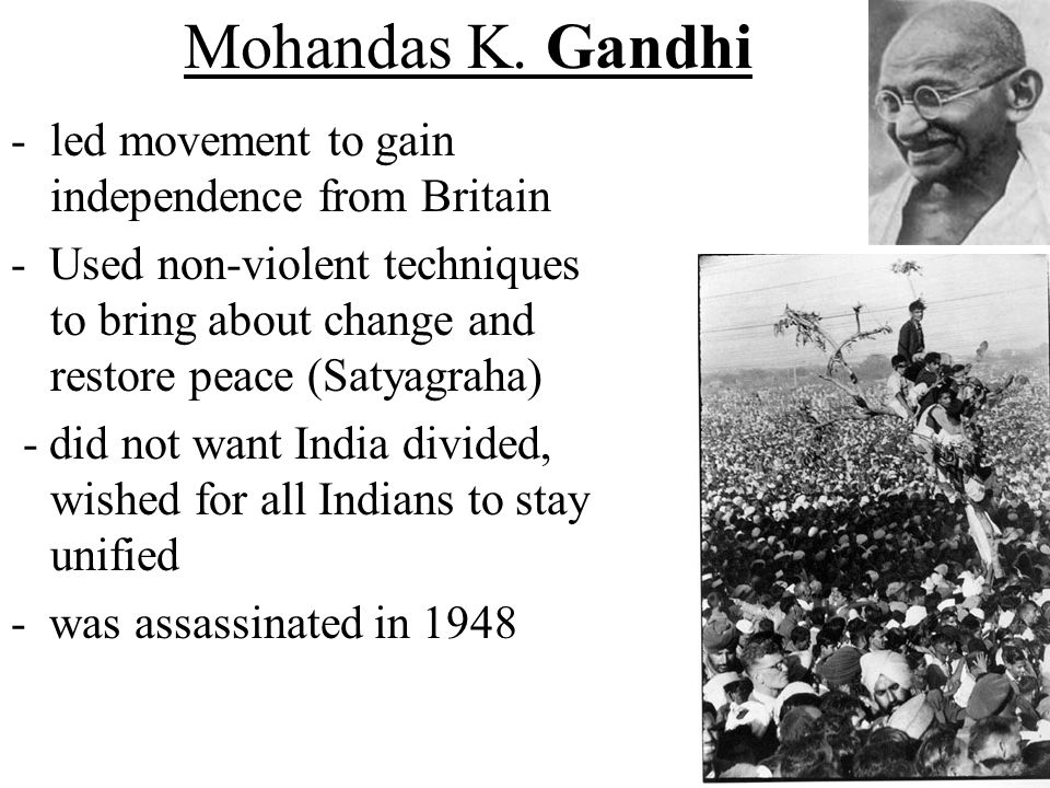 India British Colony Indian Nationalist Movement - ppt video