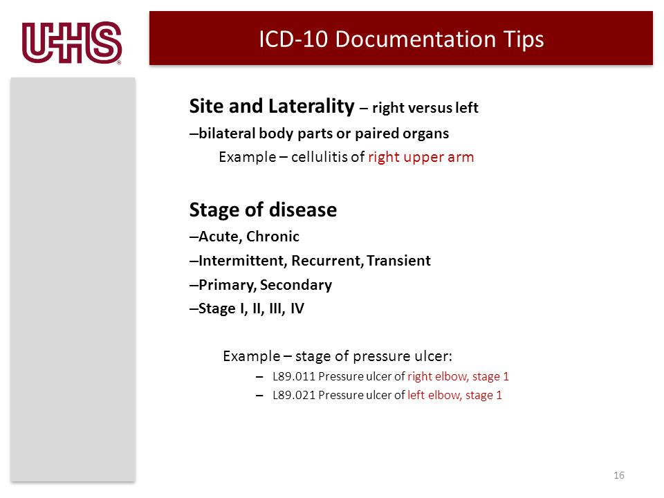 Internal Medicine And Family Practice Ppt Video Online Download