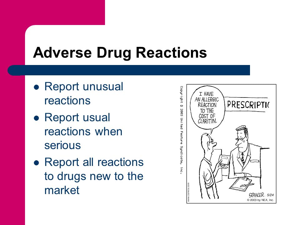 Ppt serious adverse events reporting powerpoint presentation.