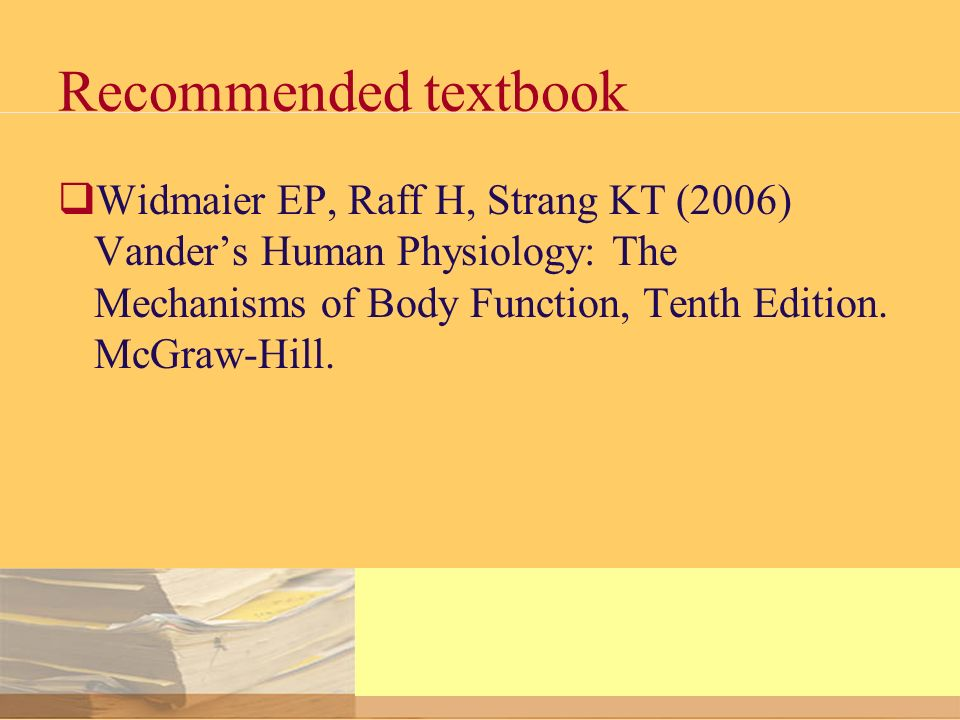 mcgraw hill functions 11 textbook pdf