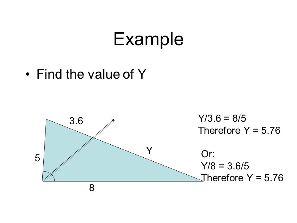 Unit 8 Triangles This Unit Continues With Triangles Ppt Download