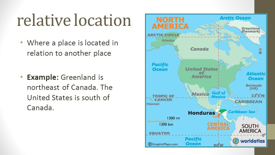 Geoterms Ppt Video Online Download