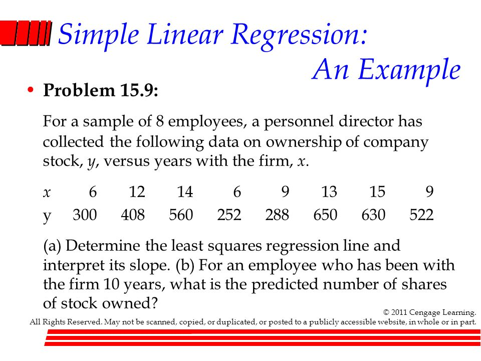 Solved: question 2 (50) linear regression inputs: the trai.