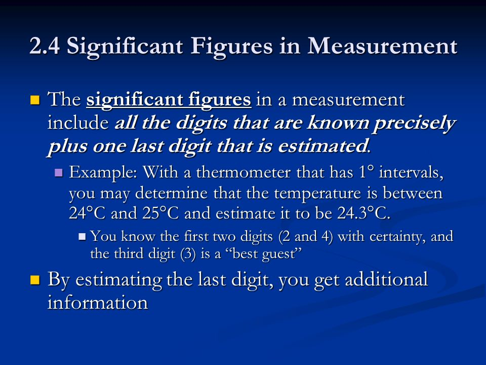 24 Significant Ures In Measurement Ppt Download. 24 Significant Ures In Measurement. Worksheet. Chem Skills Worksheet Significant Figures Calculations At Clickcart.co
