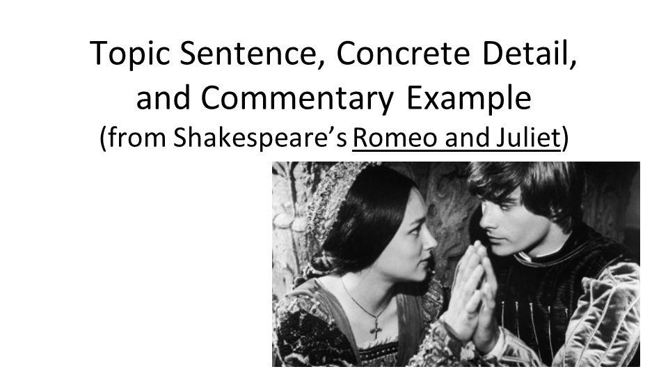 Effeminate Sentence Examples | Pics | Download |