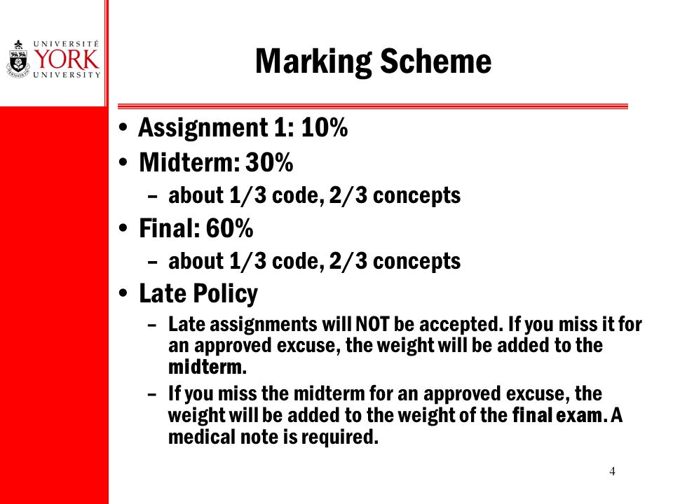 literature marking scheme However, in gcse science, additional science, mathematics, statistics, english literature, english language, and any modern or classical foreign language, there are two tiers (higher and foundation.