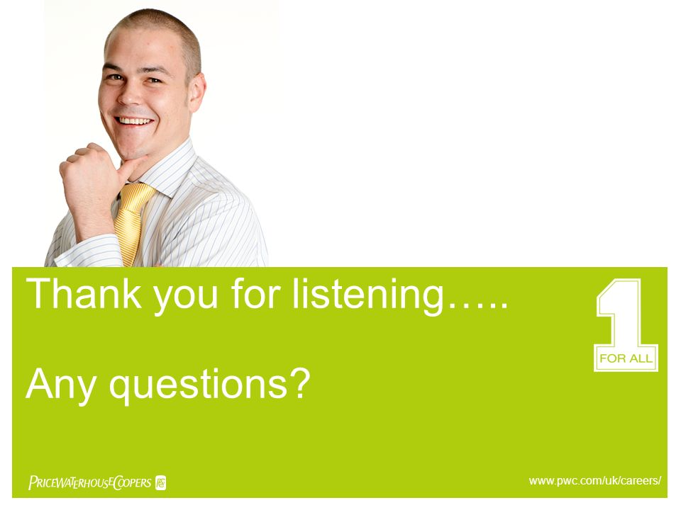 Thank you for listening….. Any questions