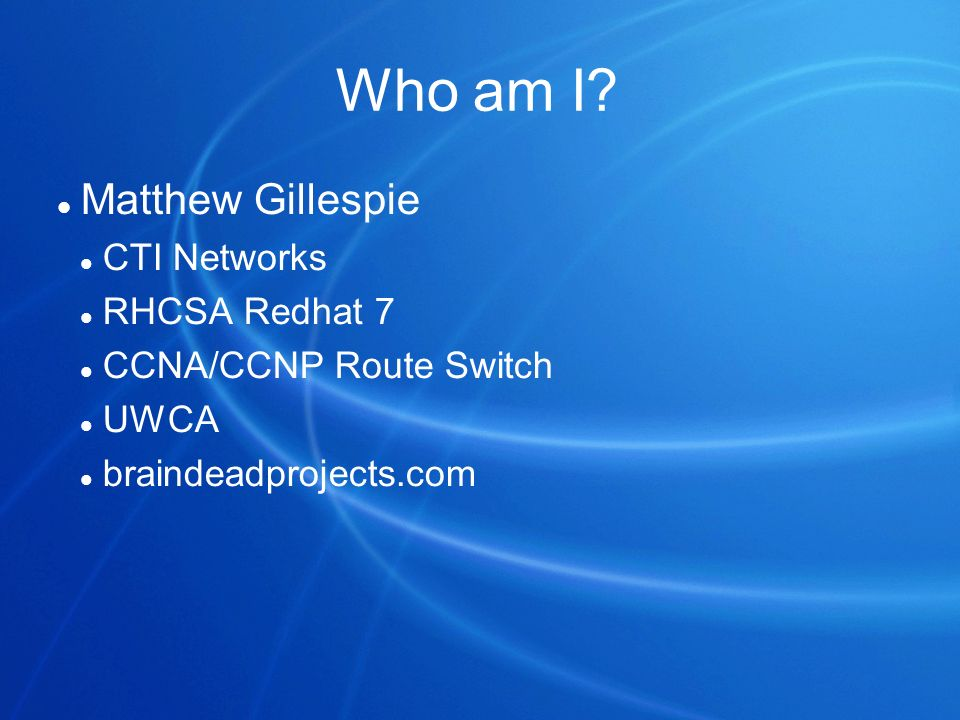 GNS3: The Graphical Network Simulator - ppt video online