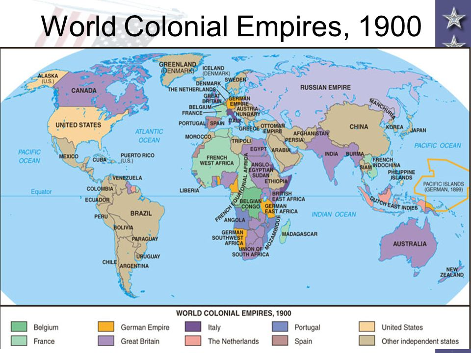 american imperialism enemies of the empire American empire page europeans rationalized their empires as civilizing missions today the utopian rhetoric of american exceptionalism masks the primary intent of the united states to create, not actual colonies, but a global market subservient to transnational capital.