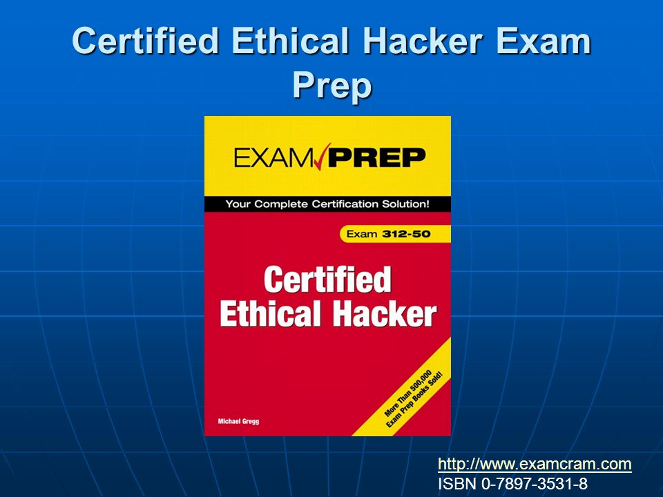 Ethical Hacking For Educators Ppt Video Online Download