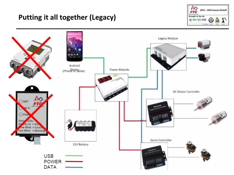 ftc wiring diagram active subwoofer cable diagram ftc controller rh 919ez info mitsubishi ftc wiring diagram Light Switch Wiring Diagram