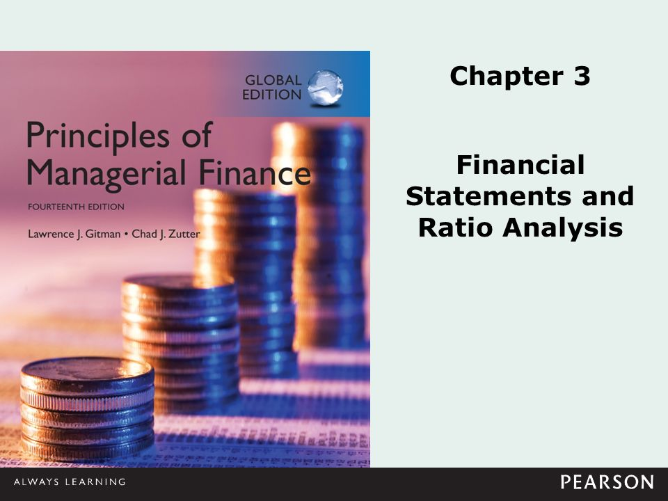 analysis of financial ratios of dlf Financial ratio analysis can provide meaningful information on company performance to a firm's management as well as outside investorscalculating the ratios is relatively easy understanding and interpreting what they say about a company's financial status takes a bit more work.