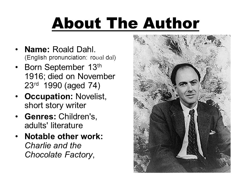 comparing the short stories of roald dahl english literature essay Home english literature and creative writing manchester creative writing summer camps atlanta pages i need help in math creative creative writing creative writing short stories mystery genres in brief homework help volcanoes online linear algebra homework help pay someone to do my english homework how did the versailles treaty help cause world.