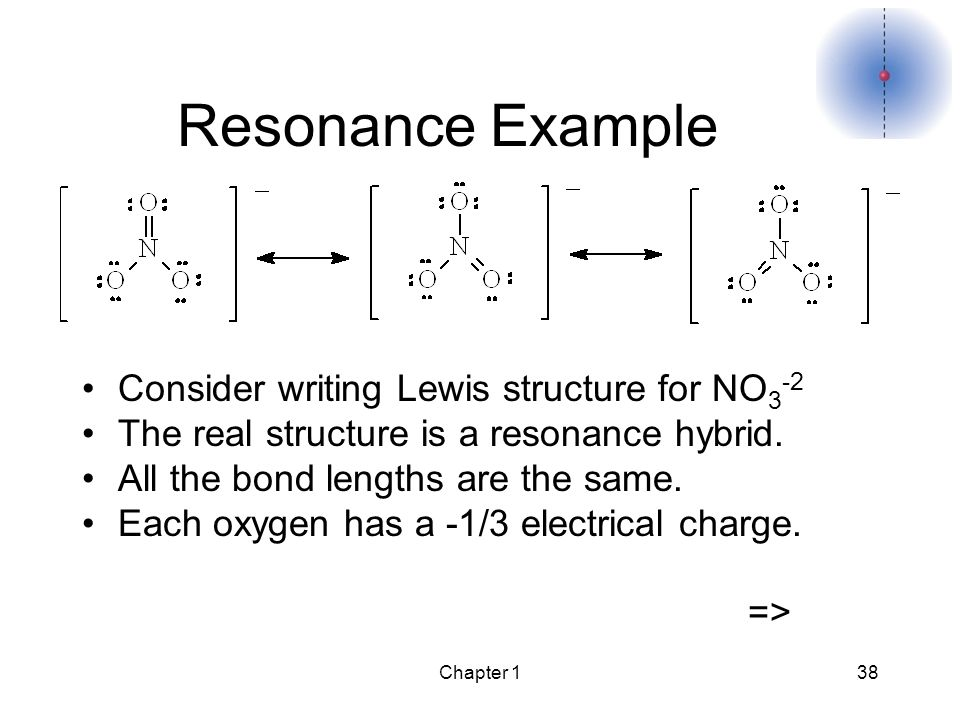 Images Of Pyrazine Lewis Structure Resonance Rock Cafe