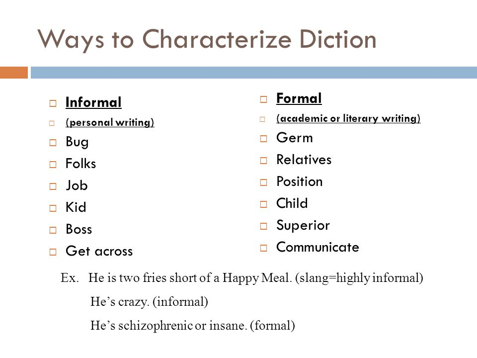 essay on topic sentence lesson plan