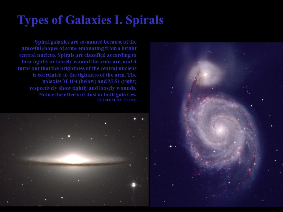 how galaxies are classified - 960×720